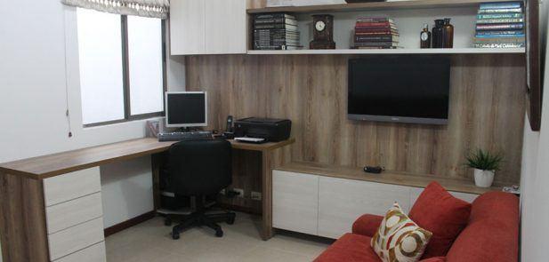 santa-cecilia-mueble-zona-de-trabajo-tv-49